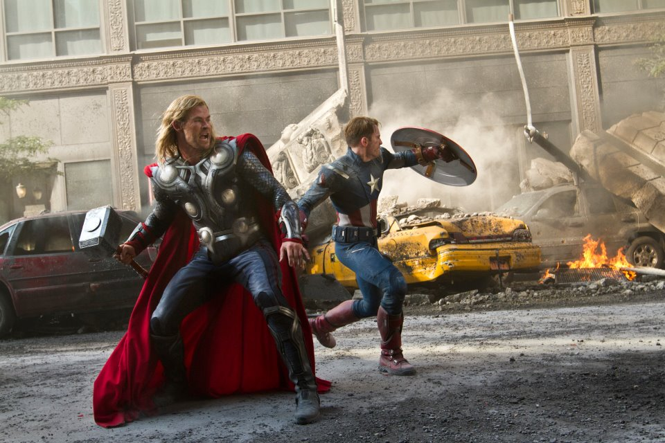 Download avengers 2 full movie in hindi Free HD