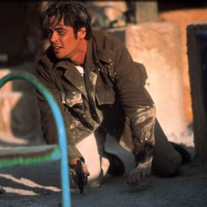 Way of the Gun (2000)