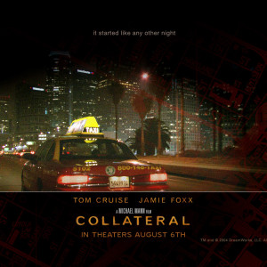 Collateral (2004)