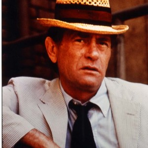 Darren McGavin Kolchak: The Night Stalker
