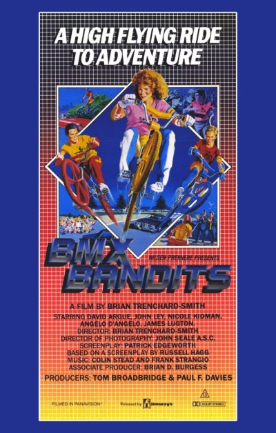 bmx-bandits-movie-poster-1983-1020234942
