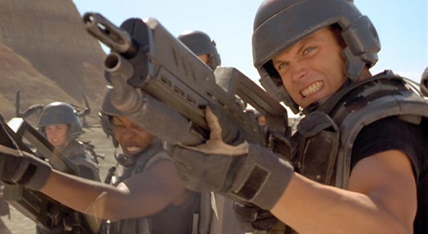 600full-starship-troopers-screenshot