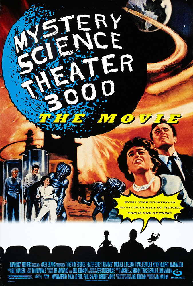 mystery_science_theater_3000_poster_01