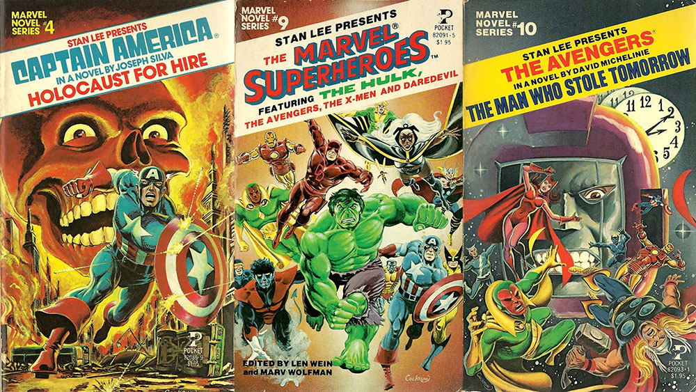 Marvel_novels