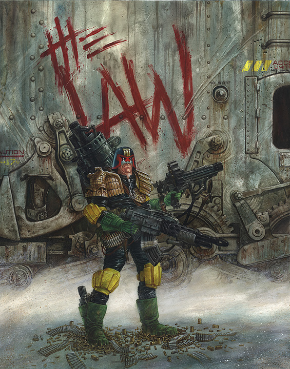 judge-dredd-web