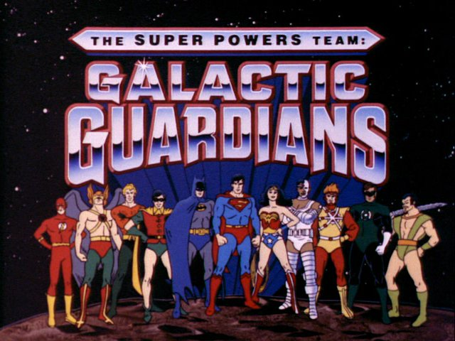 GALACTIC_GUARDIANS_(1985)
