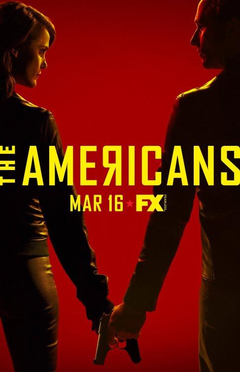 americans_ver8