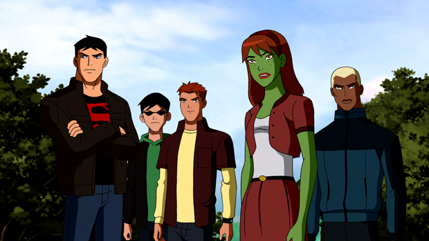 yj01_young_justice