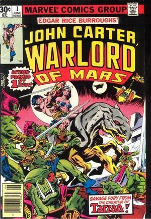 15712-2907-17507-1-john-carter-warlord-_large
