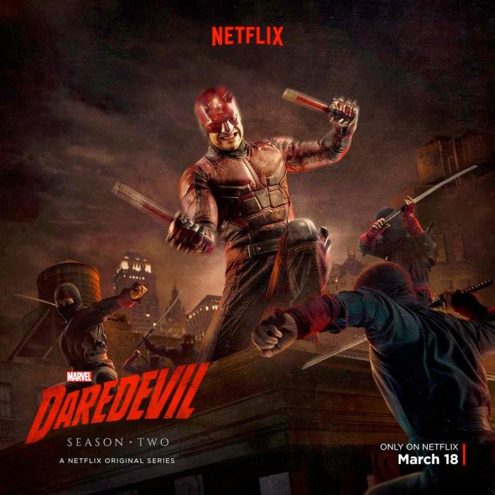 daredevil-poster-batons-700x700