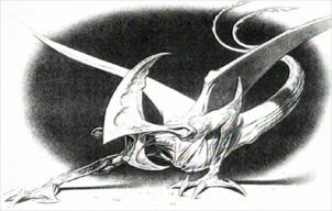 pitch-black-skull-alien002