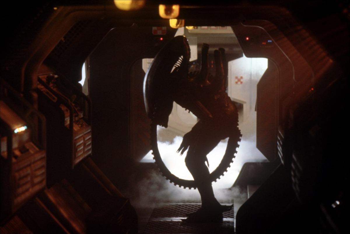Alien+2