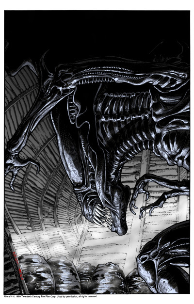 aliens_book_1_cover_4_by_syl3ntbob-d3929p0