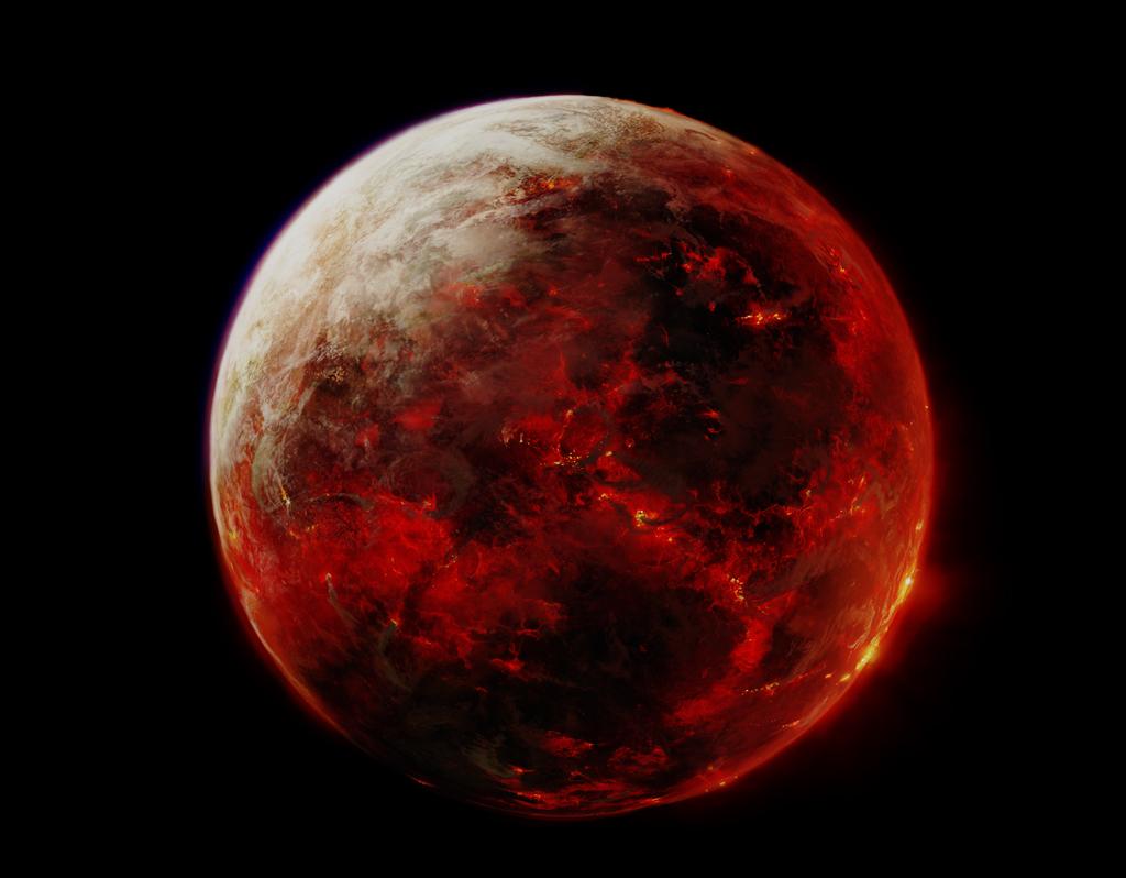 episode3_sithclan_PlanetMustafar