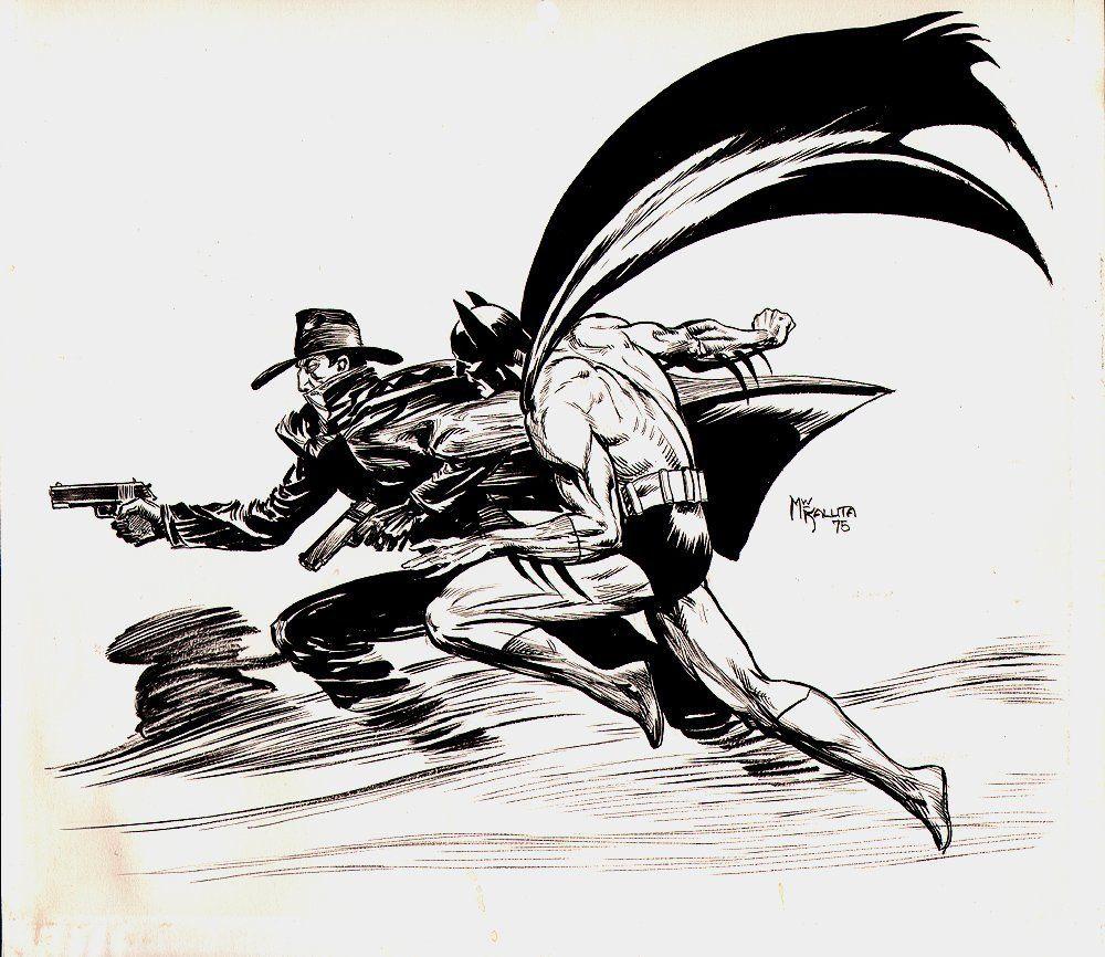shadow-batman