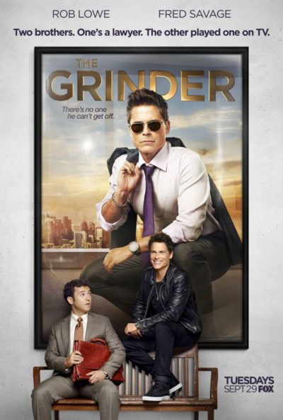 The-Grinder-Season-1-Poster-FOX