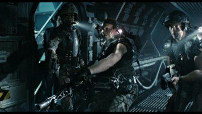 Aliens3
