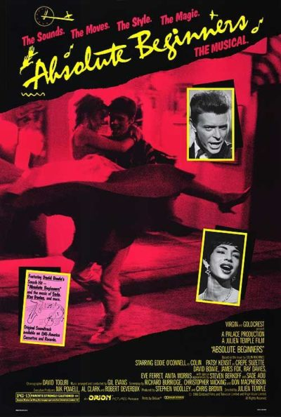 absolute_beginners