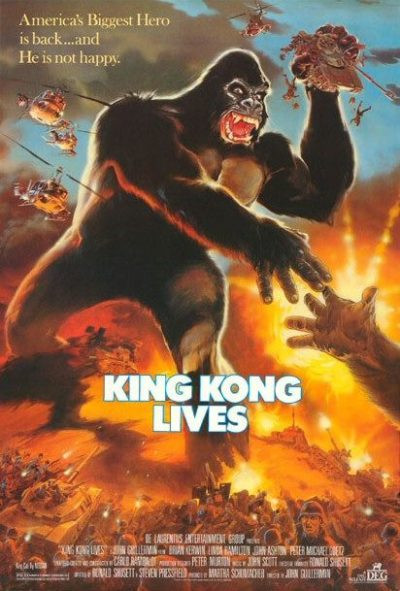 king_kong_lives