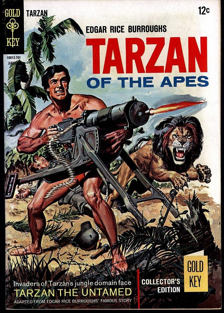 Tarzan-39