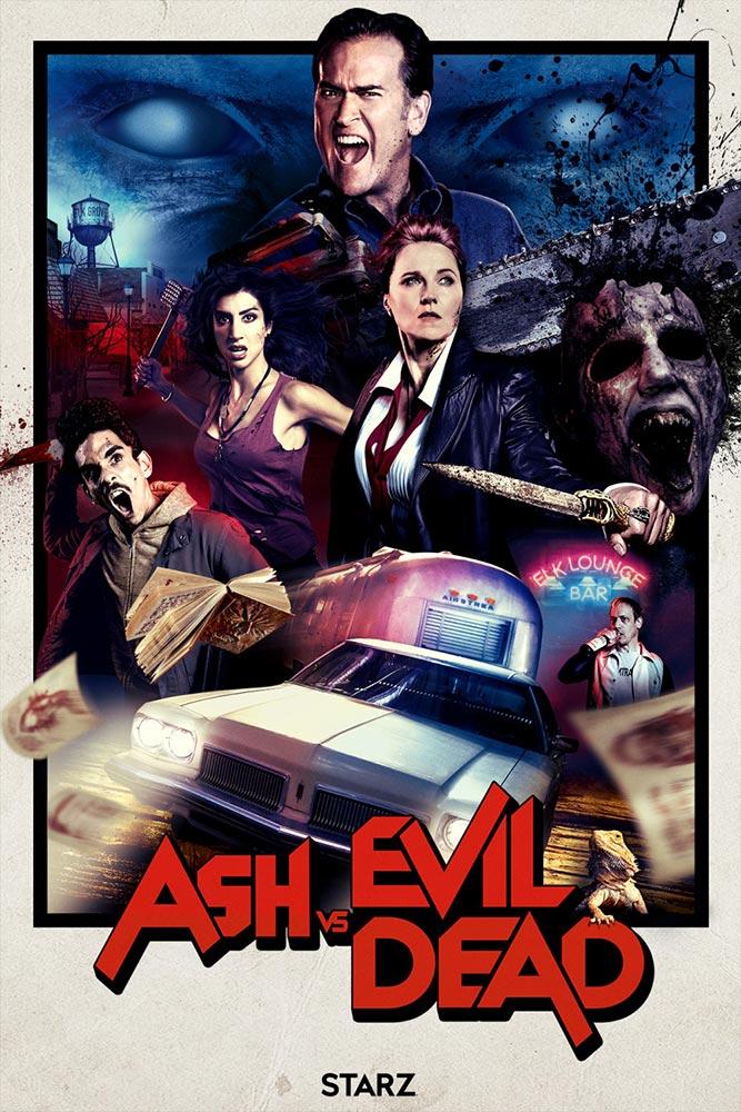 ash_vs_evil_dead_ver3_xlg