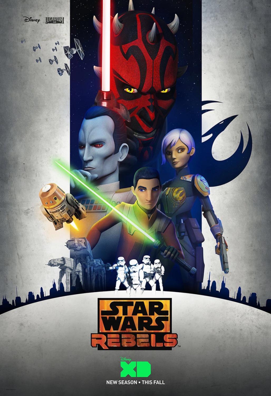 star_wars_rebels_ver5_xlg