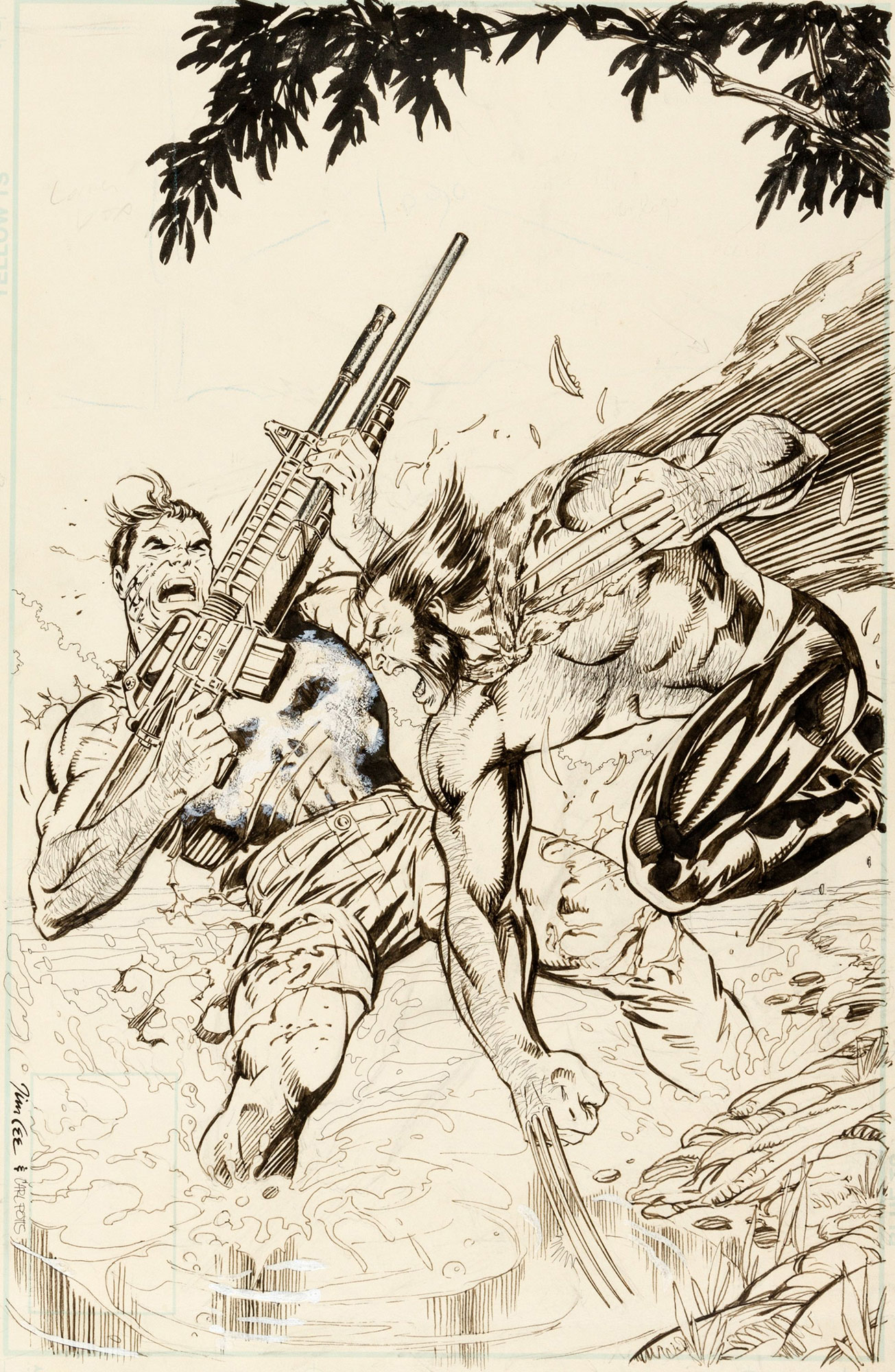 jim_lee_punisher