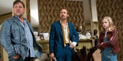 nice-guys-movie-crowe-gosling-angourie-rice