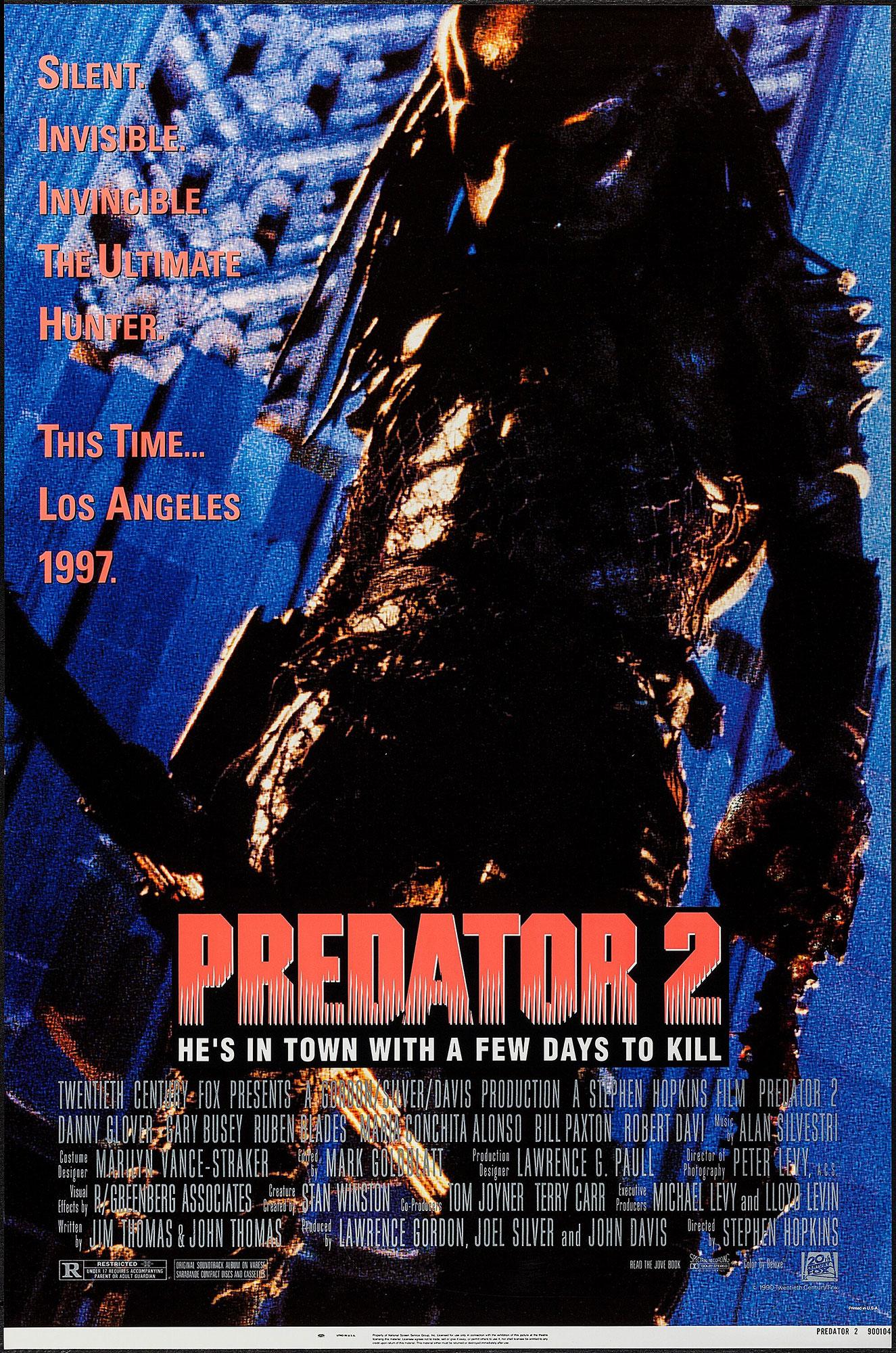 predator_2