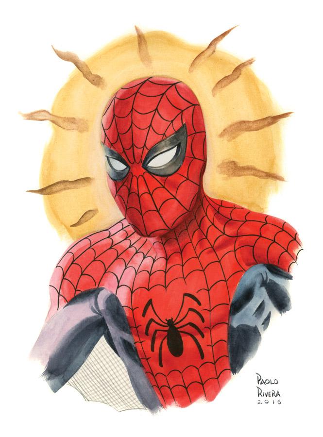 2016-sfcc-spider-man-ditko
