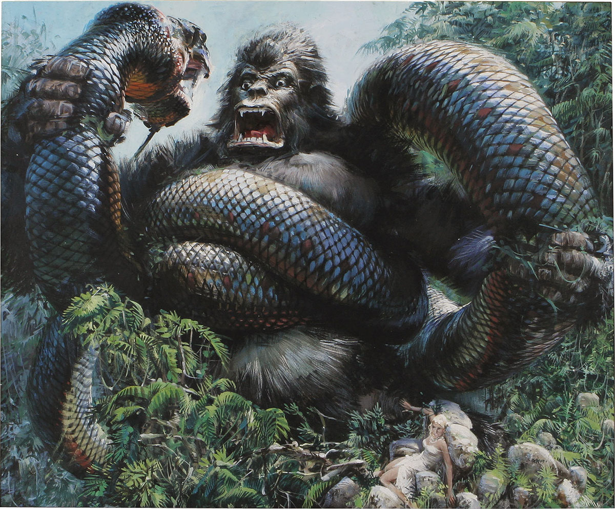 john_berkey_king_kong