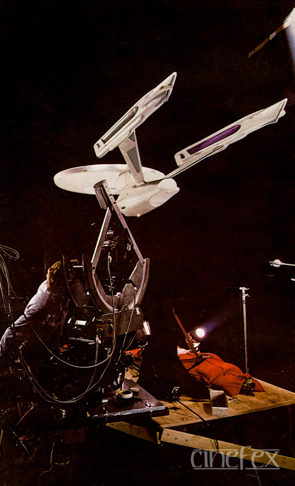 star-trek-motion-picture-1