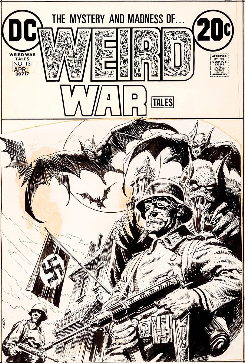 weird-war-13