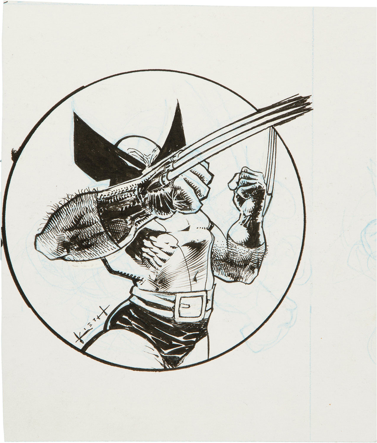 sam_kieth_wolverine