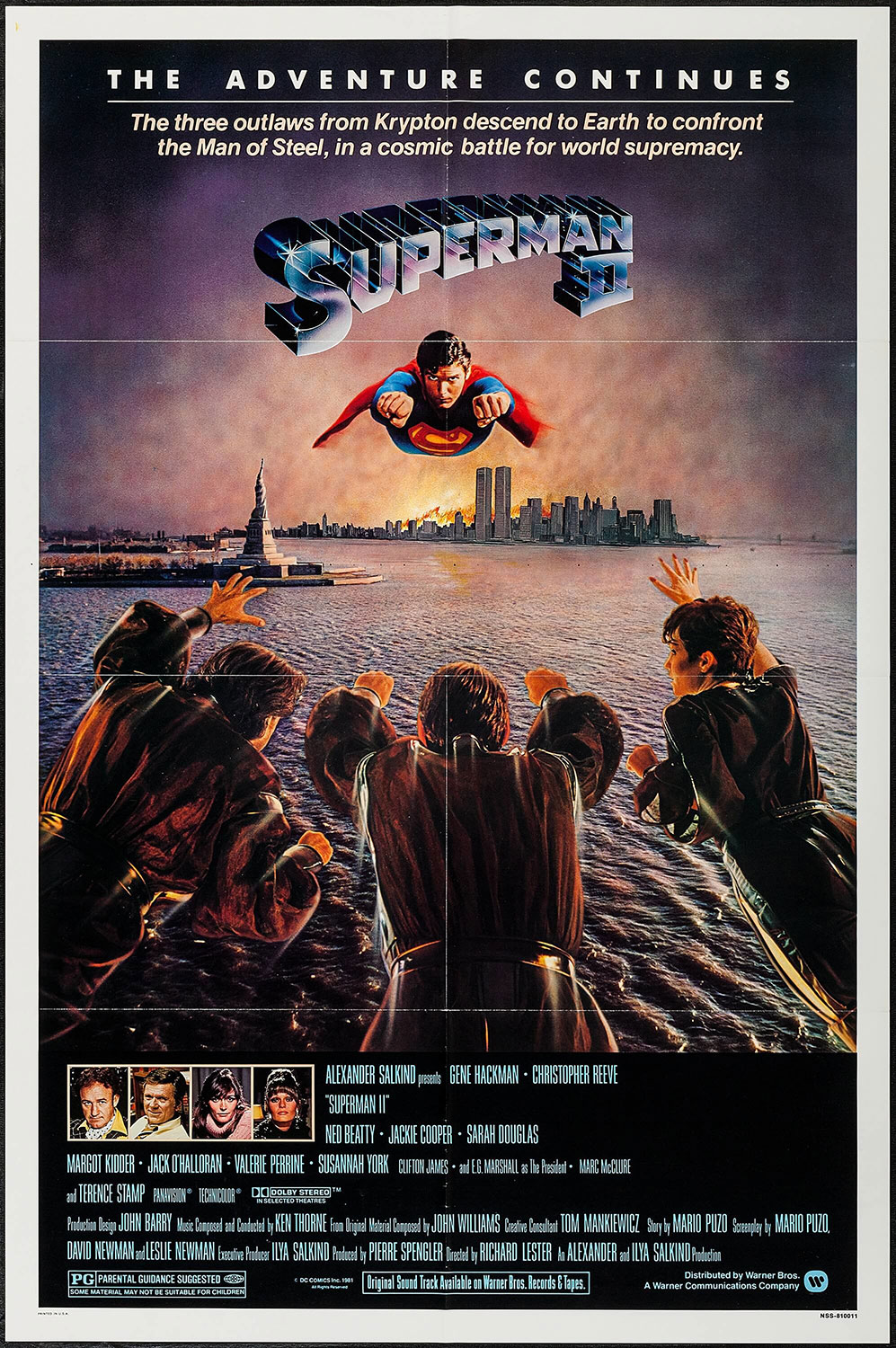 superman_2_movie_poster