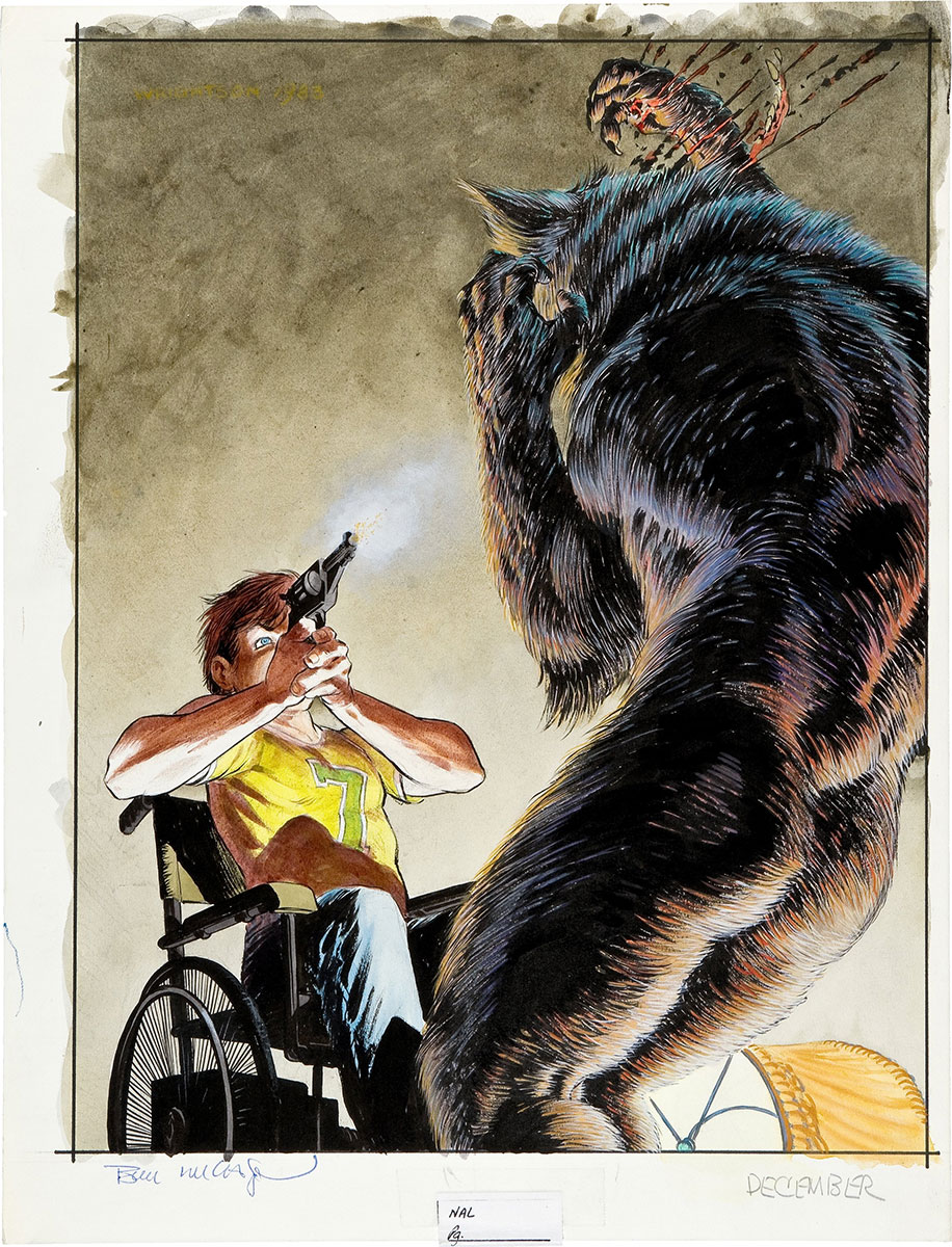 bernie-wrightson-cycle-of-the-werewolf