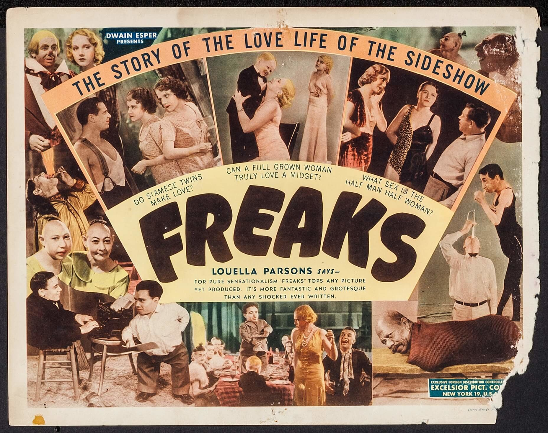 freaks-movie-poster