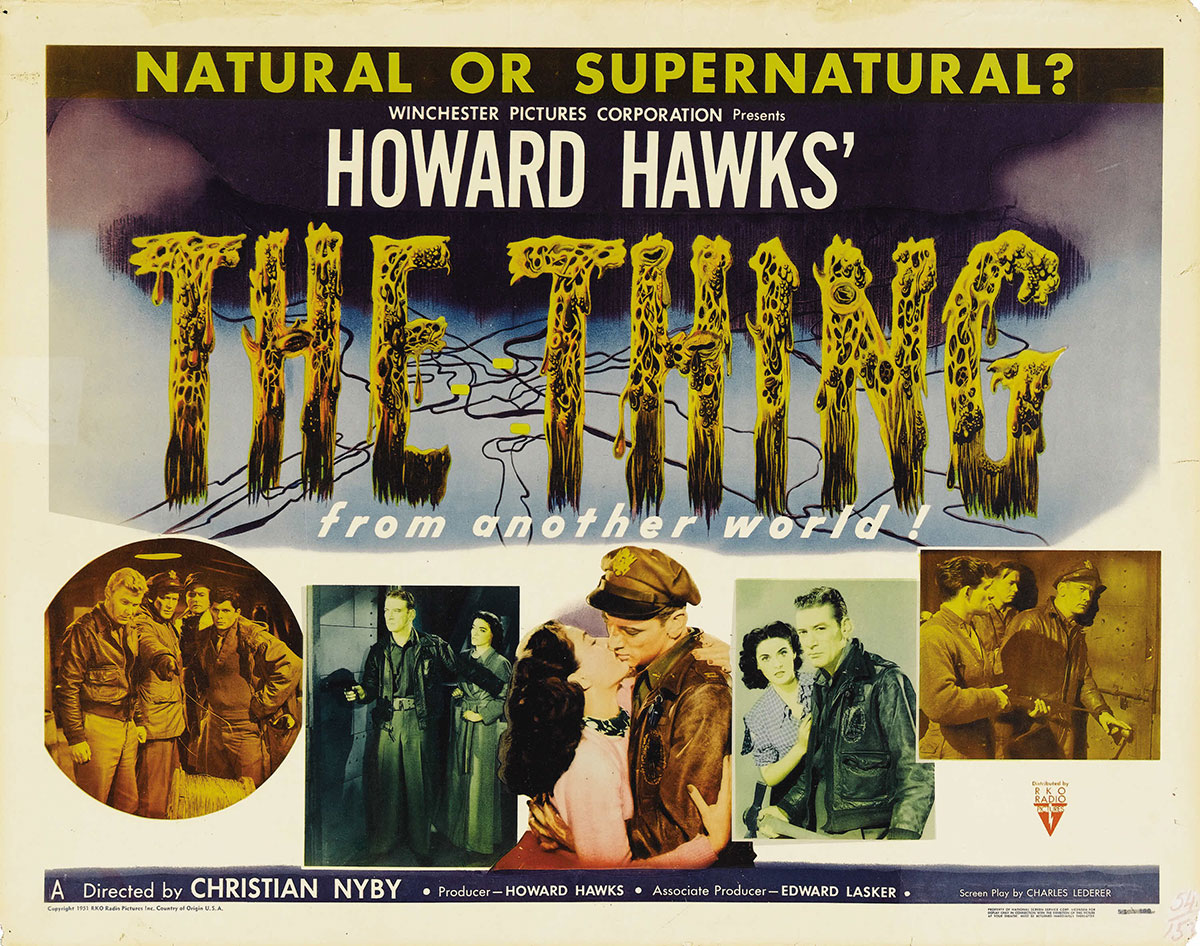 the-thing-from-another-world-movie-poster