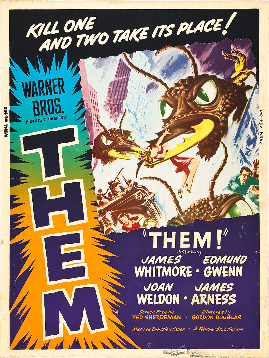 them-movie-poster