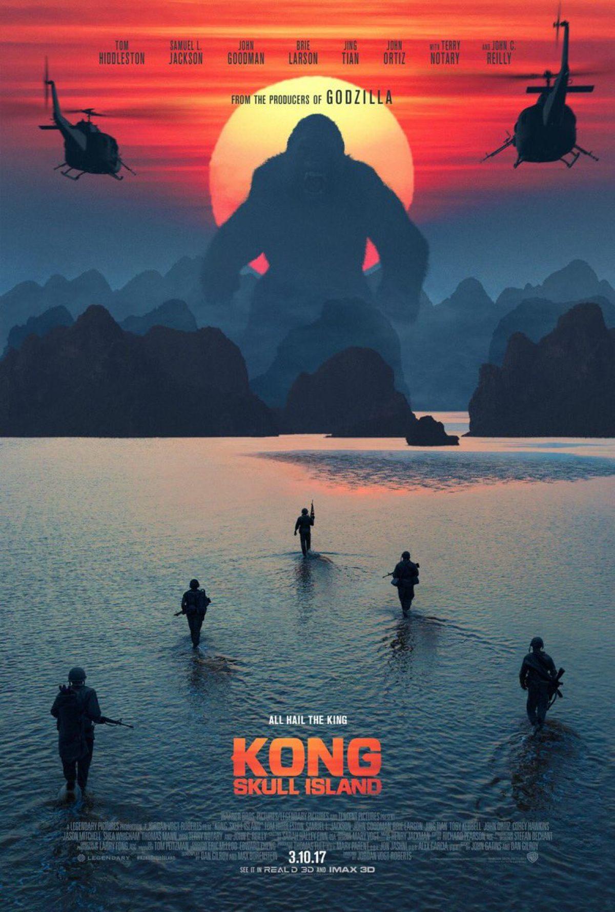 kong-skull-island-poster-2_1200_1778_81_s