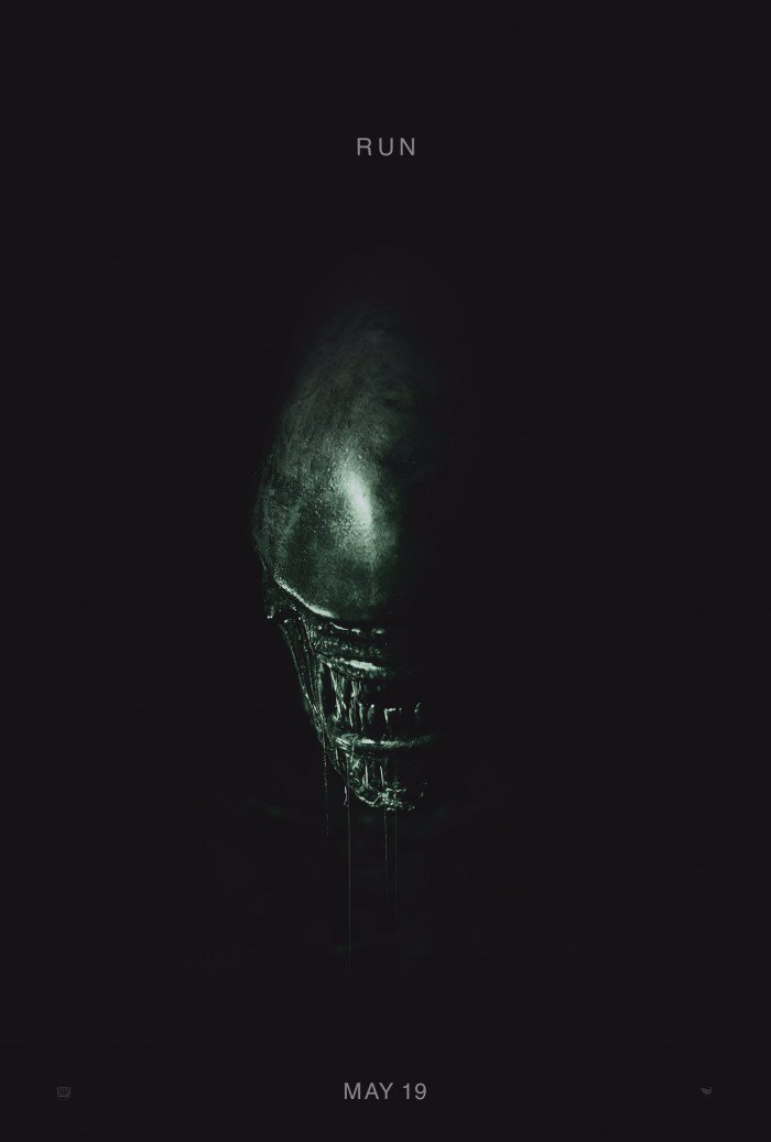 alien-covenant-poster-700x1037