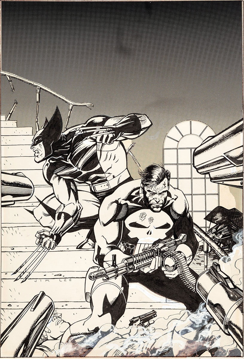 jim_lee_punisher_wolverine