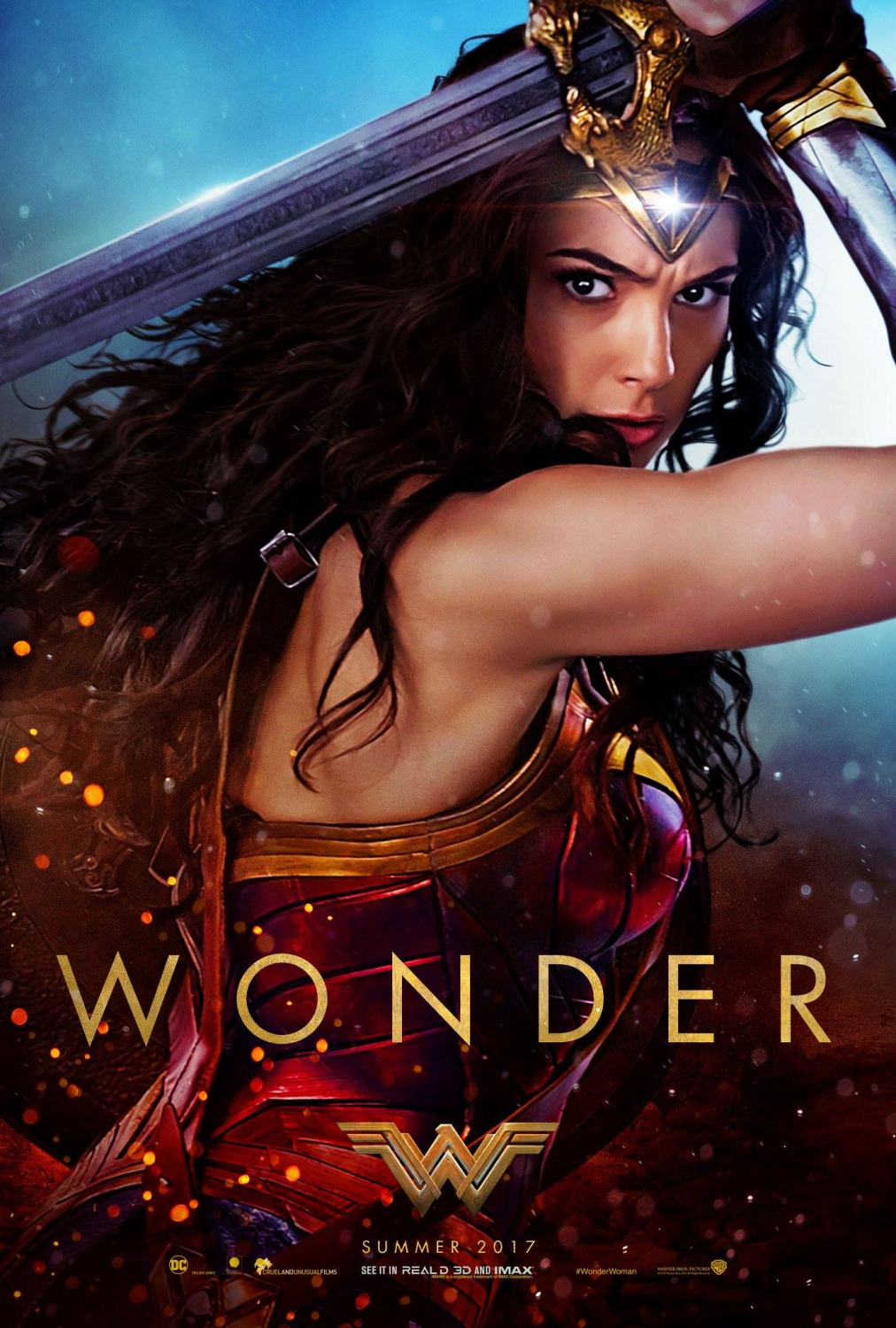 wonder_woman_ver2_xlg